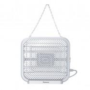 Lampa owadobójcza Baseus elektryczna, UV (biała)