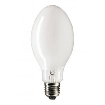 Lampa żarówka rtęciowa wysokoprężna LRF 125W E27 E76